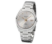 Herren-Armbanduhr 11150615