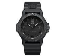 Herren-Armbanduhr XS.0321.BO.L