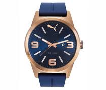 -Herren-Armbanduhr-PU104091005
