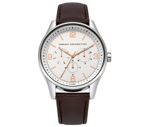 Herren-Armbanduhr FC1307T
