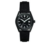 Unisex-Armbanduhr 5585.1577