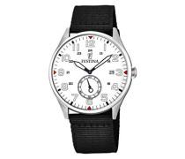 Herren-Armbanduhr F6859/2