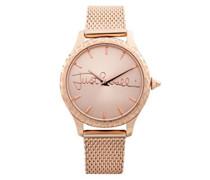 Damen-Armbanduhr JC1L023M0105
