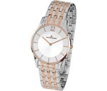 Damen-Armbanduhr 1-1853D