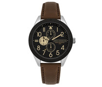 Herren-Armbanduhr FC1313T