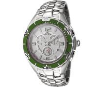 Herren-Armbanduhr 340 R3273934045