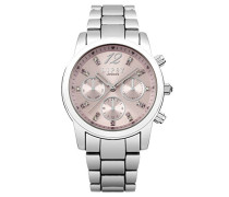 Damen-Armbanduhr Analog Quarz LP390