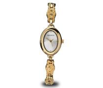 Damen-Armbanduhr Analog Quarz 4216.27