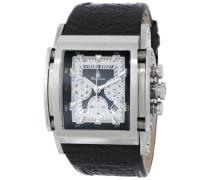 Armbanduhr Chronograph Saragossa