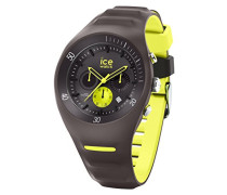 Ice Watch Herren-Armbanduhr 014946