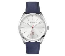 Damen-Armbanduhr 2010909