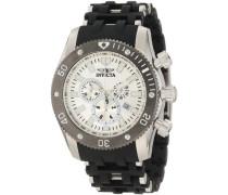 Herren -Armbanduhr 10243