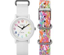 Damen-Armbanduhr TWG018200