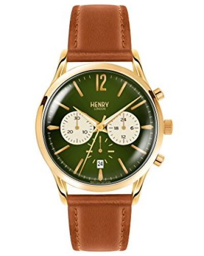 Herren-Armbanduhr HL41-CS-0190