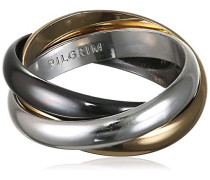Damen-Ring Metalllegierung