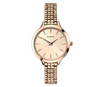 Damen-Armbanduhr 2478.27