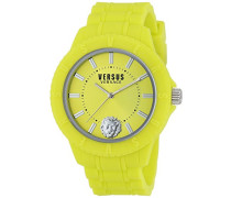 Versus Tokyo r soy080016 – Armbanduhr Unisex