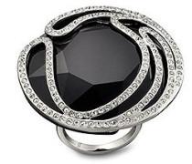 Damen-Ring May
