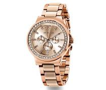 Damen-Armbanduhr 2018974