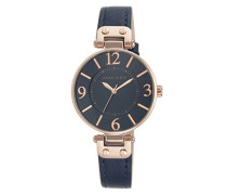 Damen-Armbanduhr 10/N9168RGNV