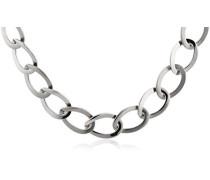 Damen Halskette Titan 80.0 cm 0862-0180