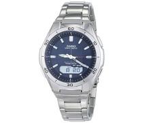 Wave Ceptor Herren-Armbanduhr WVA M640D 2AER