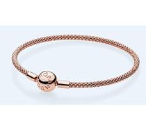 Damen-Statement-Armbänder Vergoldet 586543-17