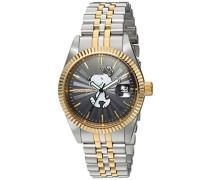 Damen-Armbanduhr 24807