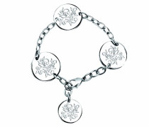 Damen-Armband Edelstahl JB01A250