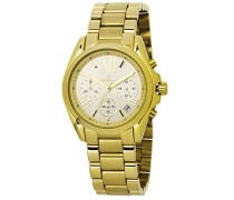 Damen-Armbanduhr BM337-279