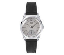 Damen-Armbanduhr HL30-US-0073