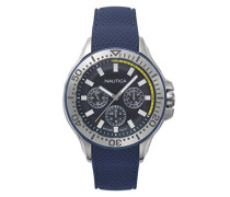 Herren-Armbanduhr NAPAUC003