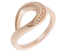 Ringe 925_Sterling_Silber zirkonia '- Ringgröße 58 (18.5) zr-7366/58