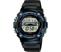 Collection Herren-Armbanduhr W S210H 1AVEF