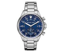 Herren-Smartwatch MKT4000