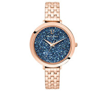 Damen-Armbanduhr 100H969