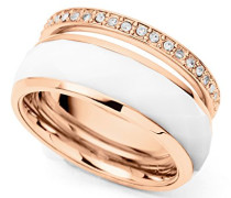 Damen Ring JF01123791
