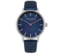 Damen-Armbanduhr DD032US