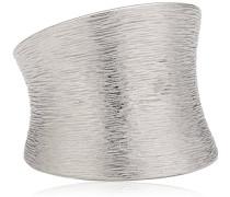 Ring 925 Sterling Silber W: 16 273270791L-016