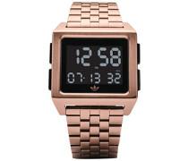 Damen-Armbanduhr Z01-1098-00