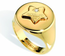 Damen-Ring SFZ13010