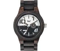 Herren-Armbanduhr WW51002