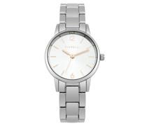 Damen-Armbanduhr SFO003SM