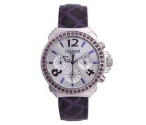 Italy - Damen -Armbanduhr OLA0633L/Z/SS/BN/VL