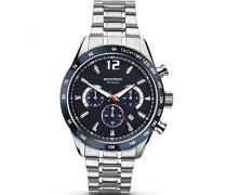 Unisex -Armbanduhr 1226.27