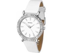 Damen-Armbanduhr Analog Quarz 2024.27