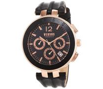 Herren-Armbanduhr VSP762318
