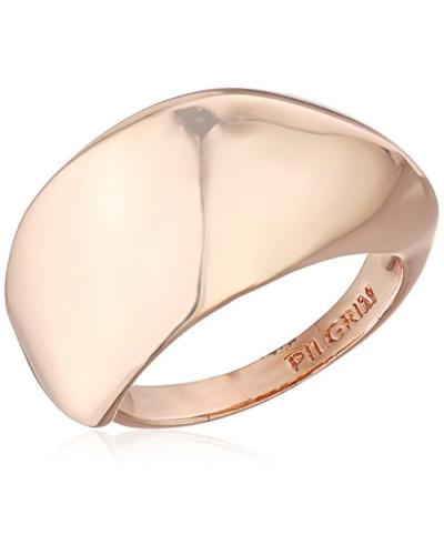 Damen-Ring Ringgröße verstellbar - 141714004