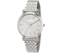 Damen-Armbanduhr 12221009