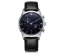 Unisex-Armbanduhr DF-9007-03